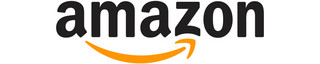 Shop-Logo Amazon